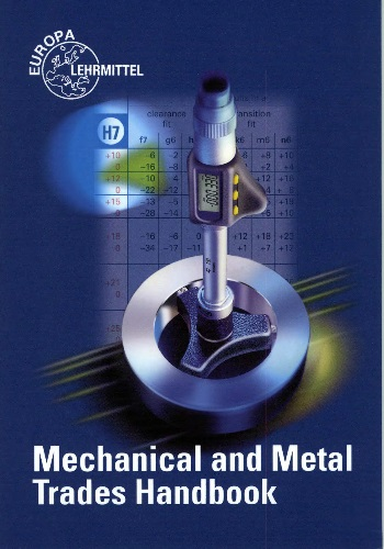 كتاب Mechanical and Metal Trades Handbook  M_a_m_13