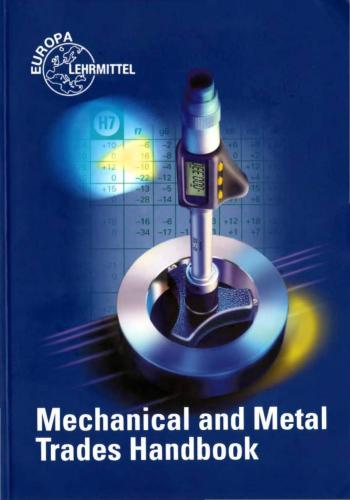 كتاب Mechanical and Metal Trades Handbook  M_a_m_14