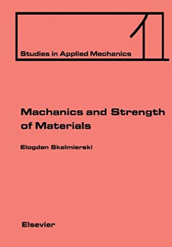 كتاب Mechanics and Strength of Materials 1 M_a_s_10