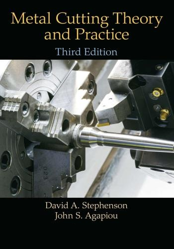 كتاب Metal Cutting Theory and Practice  M_a_t_10