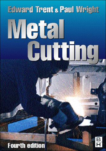 كتاب Metal Cutting M_c_4_10