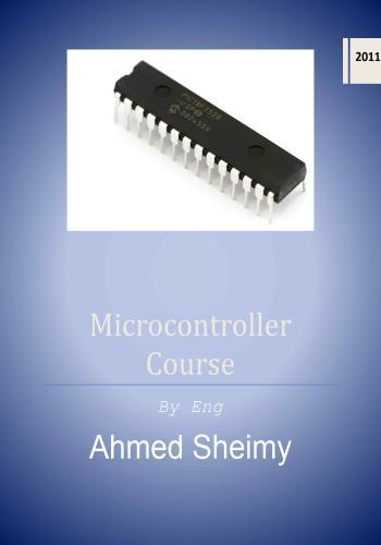 كورس ميكرو كنترولر - Micro-Controller Course  M_c_a_11