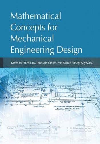 كتاب Mathematical Concepts for Mechanical Engineering Design  M_c_f_10