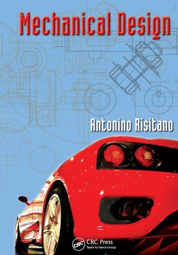 كتاب التصميم الميكانيكي - Mechanical Design  M_d_a_10