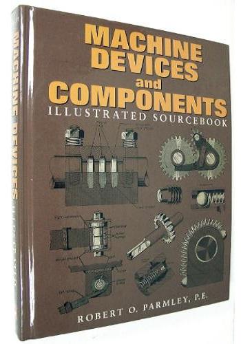كتاب Machine Devices and Components Illustrated Sourcebook  M_d_a_13