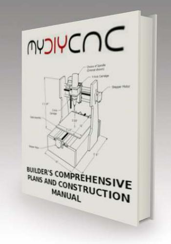 كتاب My DIY CNC  M_d_i_10