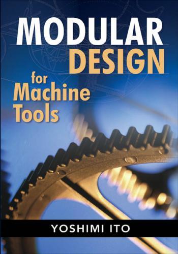 كتاب Modular Design for Machine Tools  M_d_m_10