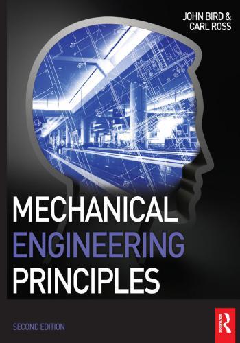 كتاب Mechanical Engineering Principles M_d_p_11