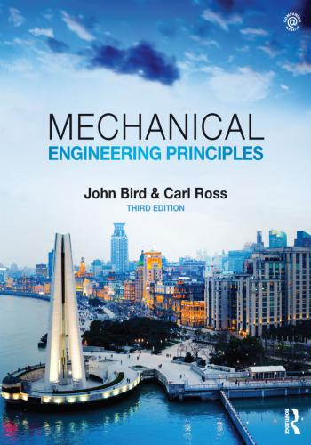 كتاب Mechanical Engineering Principles M_d_p_14