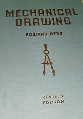 كتاب Mechanical Drawing Problems M_d_p_15