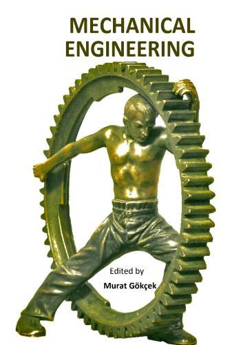 كتاب الهندسة الميكانيكية - Mechanical Engineering  M_e10