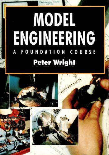 كتاب Model Engineering  M_e_b_10