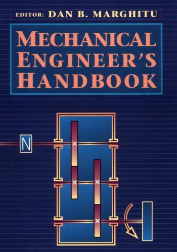 مرجع شامل بمثابة مكتبة كاملة في الهندسة المكانيكية M_e_h_10