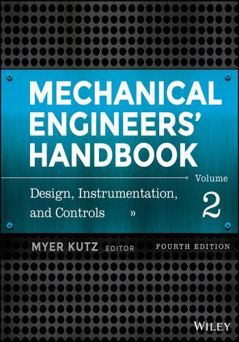 كتاب Mechanical Engineers' Handbook, Volume 2  M_e_h_11