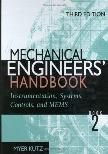كتاب Mechanical Engineers' Handbook - Volume 2  M_e_h_12