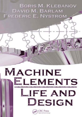 كتاب Machine Elements Life and Design M_e_l_11