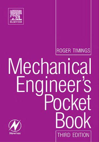 كتاب Newnes Mechanical Engineer's Pocket Book Third edition M_e_p_11