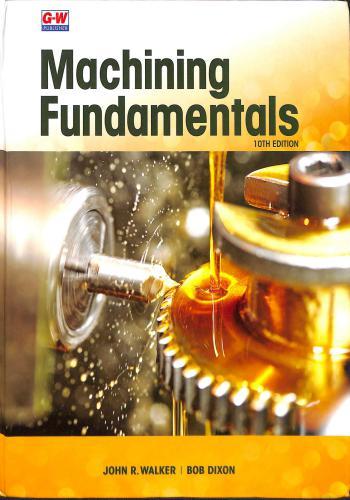 كتاب Machining Fundamentals  M_f_b_10