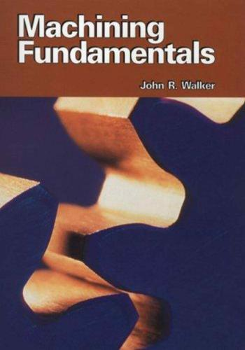 كتاب Machining Fundamentals - From Basic to Advanced Techniques  M_f_f_10
