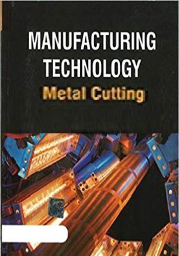كتاب Manufacturing - Metal Cutting M_f_g_13
