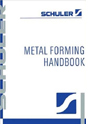 كتاب Metal Forming Handbook M_f_h_10