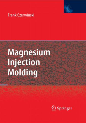 كتاب Magnesium Injection Molding  M_g_i_10