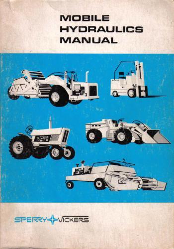 كتاب Mobile Hydraulics Manual  M-2990-A   M_h_m_10