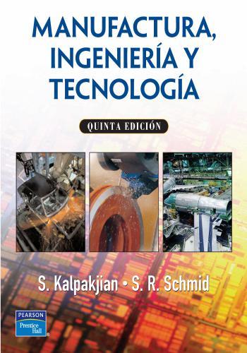 كتاب ManufacturA, INGENIERIA Y TecNOLOGiA  M_i_t10