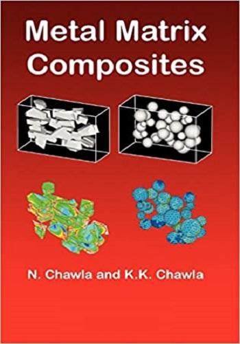 كتاب Metal Matrix Composites  - صفحة 2 M_m_c_10
