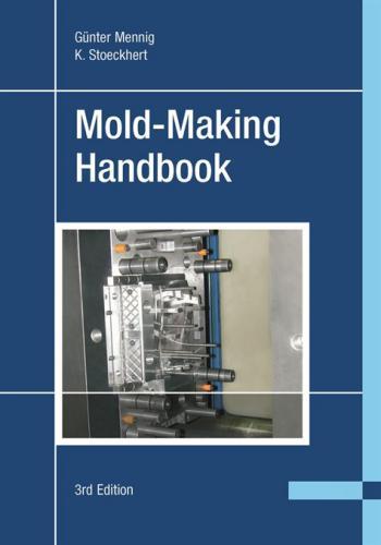 كتاب Mold-Making Handbook  M_m_h_10