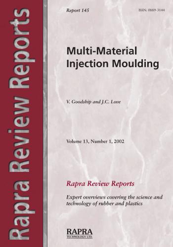كتاب Multi-Material Injection Moulding  M_m_i_10