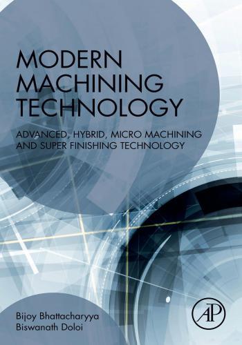 كتاب Modern Machining Technology  M_m_t_10