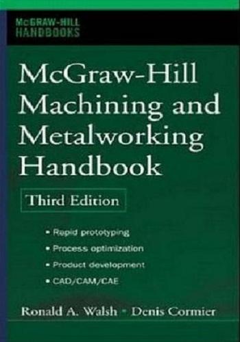 كتاب Machining Metalworking Handbook M_mw_h11