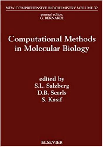 كتاب Methods of Biochemical Analysis Volume 32  M_o_b_10