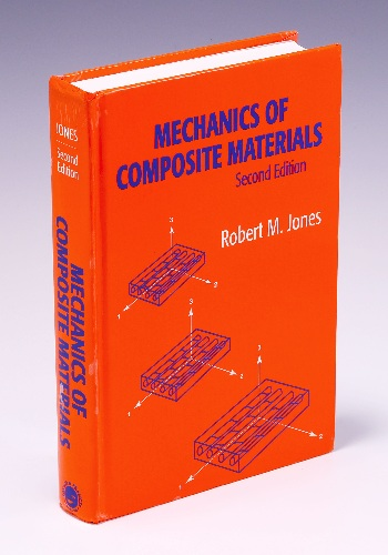 كتاب Mechanics of Composite Materials  M_o_c_11