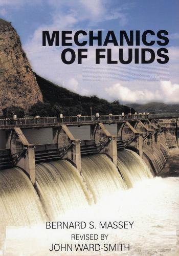 كتاب Mechanics of Fluids M_o_f_10