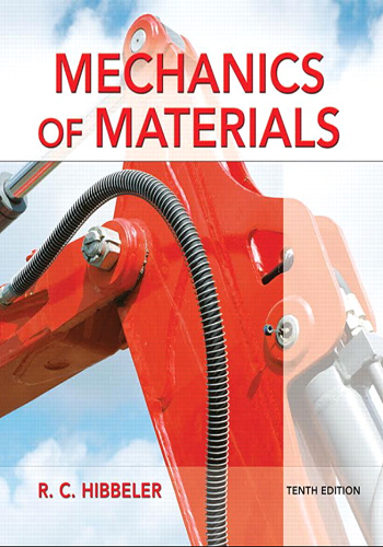 كتاب Hibbeler - Mechanics of Materials 10th Edition  - صفحة 2 M_o_m_10