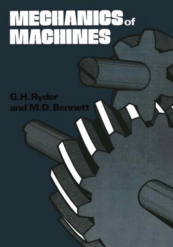 كتاب Mechanics of Machines M_o_m_16