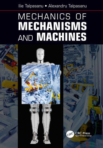 كتاب Mechanics of Mechanisms and Machines  M_o_m_18