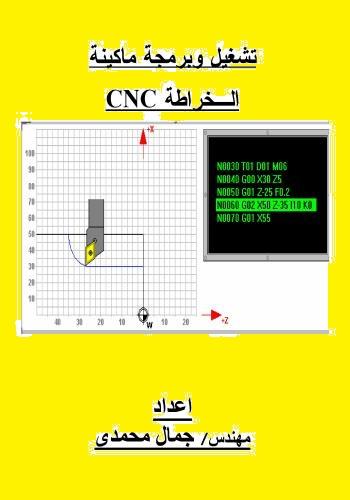 كتاب تشغيل وبرمجة ماكينة خراطة CNC - صفحة 2 M_p_c_10