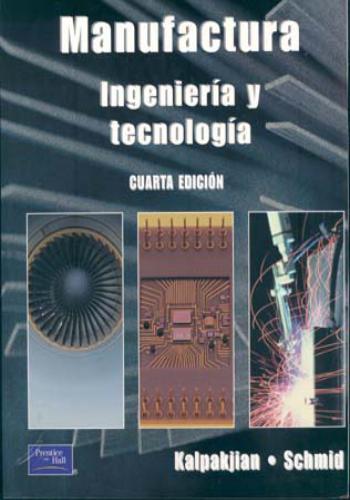 كتاب Manufactura, ingenierfa y tecnologfa  M_p_f_10