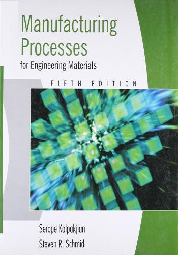 محاضرات من كتاب Manufacturing Processes for Engineering Materials - صفحة 2 M_p_f_11