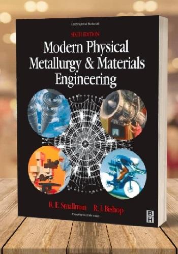 كتاب Modern Physical Metallurgy and Materials Engineering - Science, Process, Applications M_p_m_10