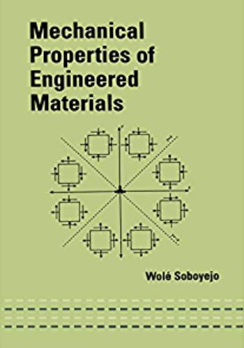 كتاب Mechanical Properties of Engineered Materials  - صفحة 2 M_p_o_11