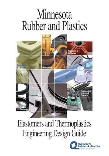 كتاب Minnesota Rubber and Plastics  M_r_a_11