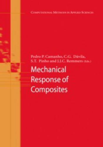 كتاب Mechanical Response of Composites  M_r_o_10