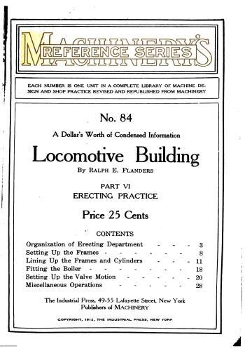 كتاب Locomotive Building - Part VI  M_r_s106