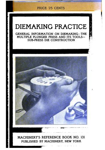كتاب Die Making Practice  M_r_s_19