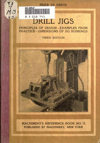 كتاب Drill Jigs  M_r_s_23
