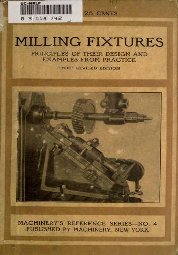 كتاب Milling Fixtures M_r_s_24